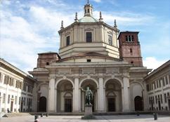 Foto 2 Circuito Artistico in Lombardia