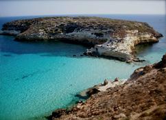 Foto 2 Sicilia Orientale