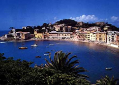 Foto 3 La Riviera Ligure di Ponente