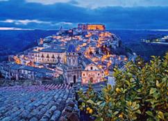 Foto 3 Sicilia Barocca