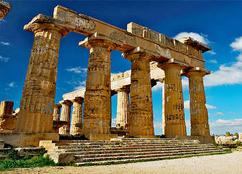 Foto 3 Sicilia Occidentale
