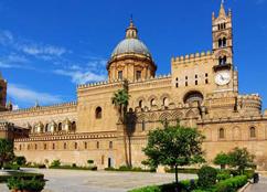 Foto 3 Sicilia Orientale