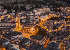 Foto 4 Sicilia Barocca