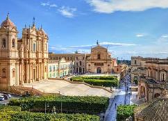Foto 4 Sicilia Orientale