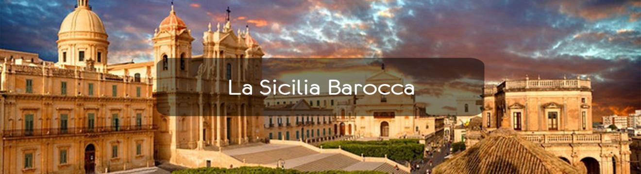 Immagine Evidenza Sicilia Barocca