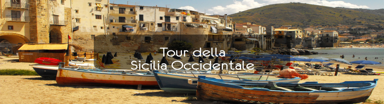 Immagine Evidenza Sicilia Occidentale