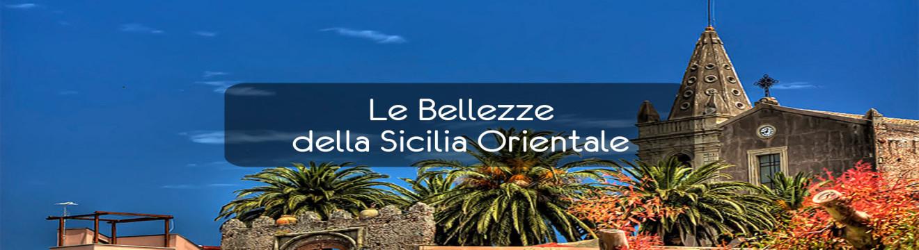 Immagine Evidenza Sicilia Orientale